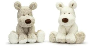Teddykompaniet Knuffel