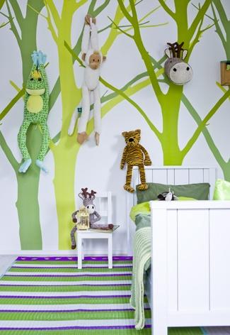 Mevrouw Schaap - Luxe babyproducten en originele kraamcadeaus
