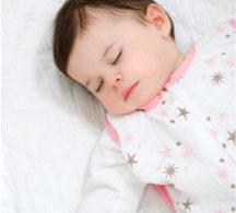 Baby slaapzakje Aden + Anais